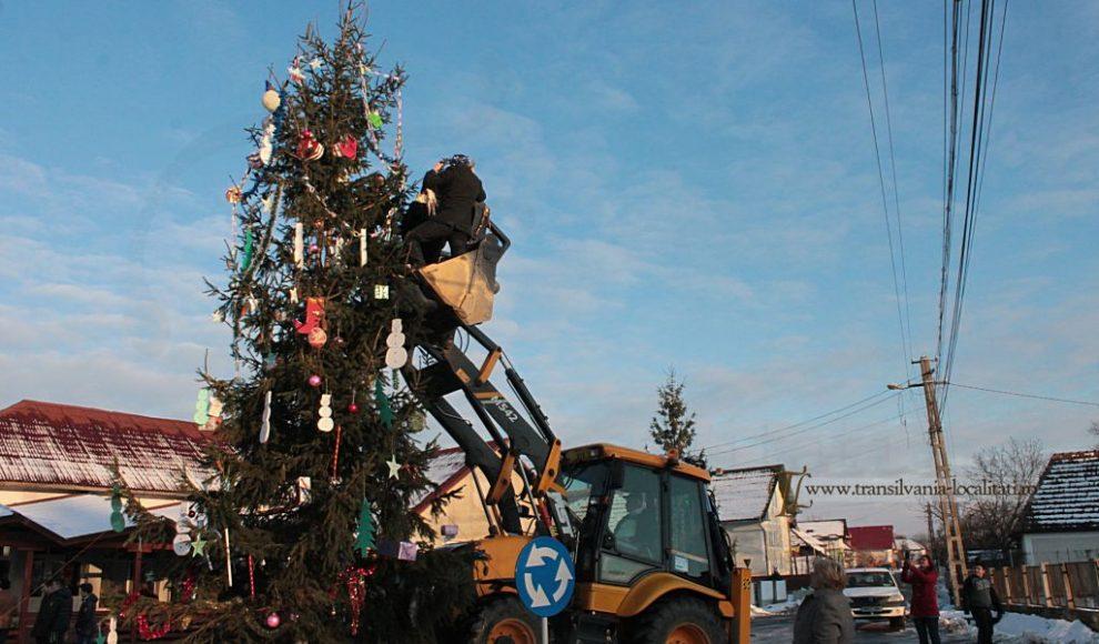 lemniu-traditie-cu-buldo-12