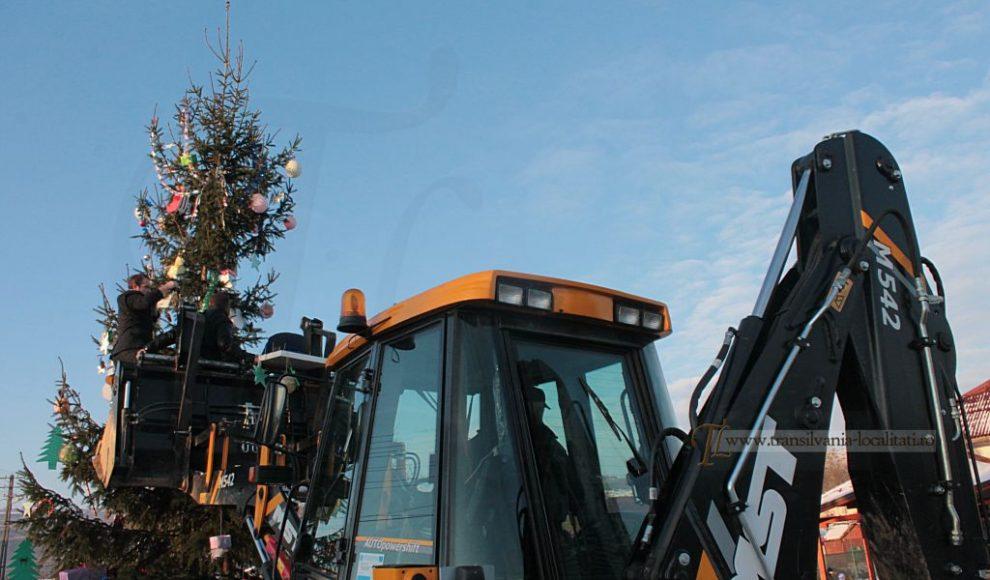 lemniu-traditie-cu-buldo-15