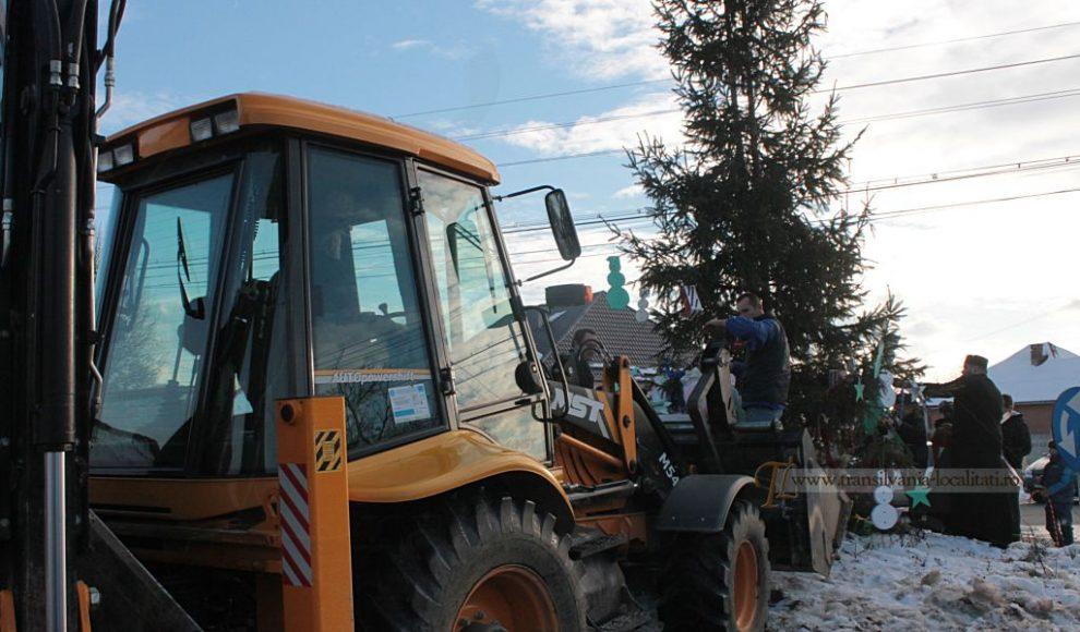 lemniu-traditie-cu-buldo-4