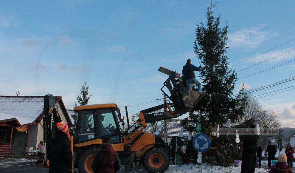 lemniu-traditie-cu-buldo-5