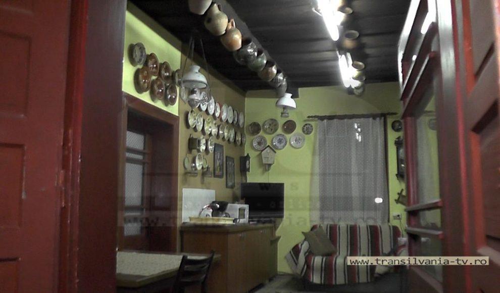Mesteacan-Casa muzeu (18)