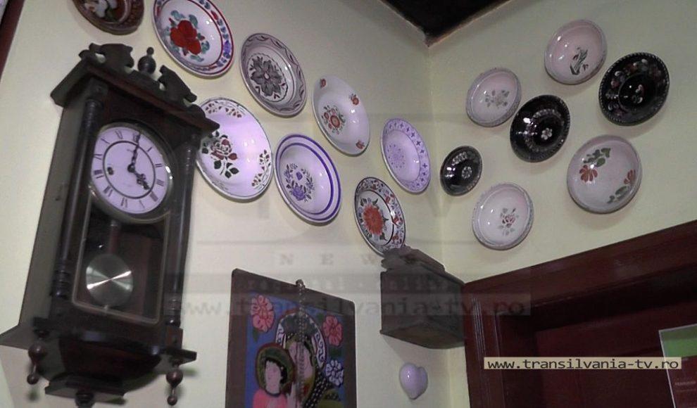 Mesteacan-Casa muzeu (19)