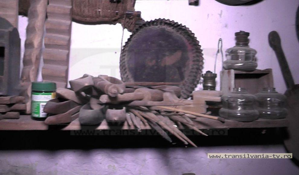 Mesteacan-Casa muzeu (20)