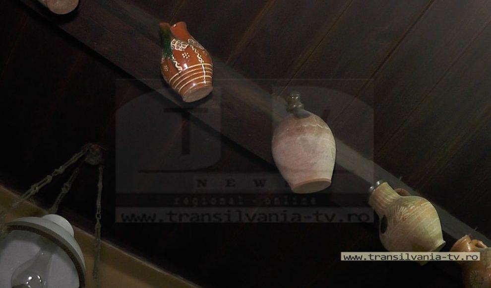 Mesteacan-Casa muzeu (9)
