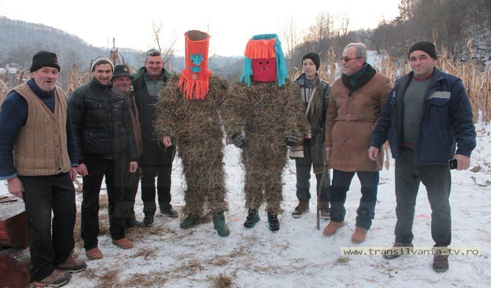 Rus-Jocul mosutilor 2017 (14)