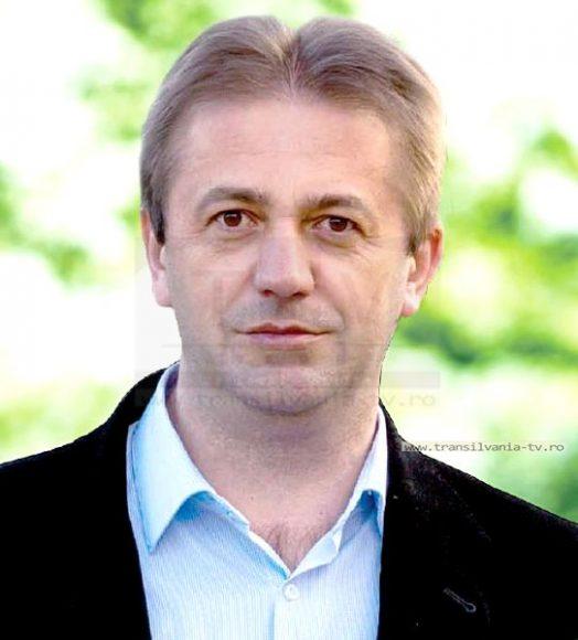 Borsec 11 - Mik Jozsef profil
