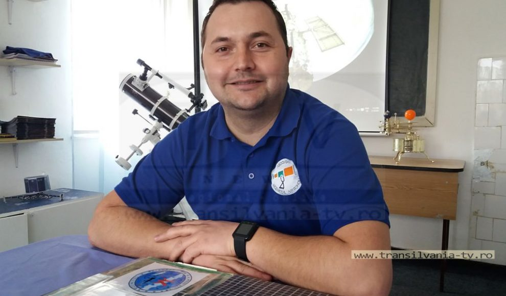 Ucenicul Astronom 10