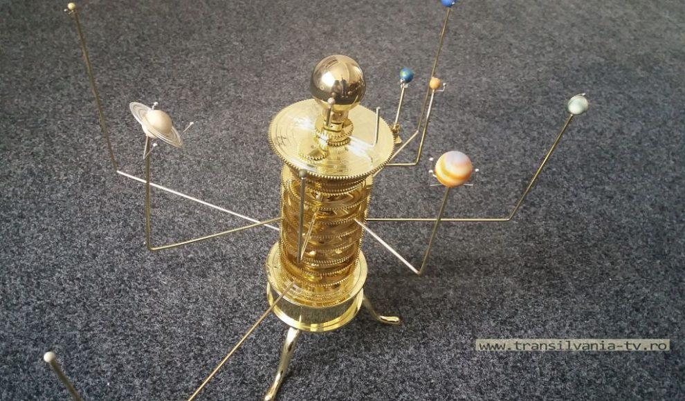 Ucenicul Astronom 12 (2)