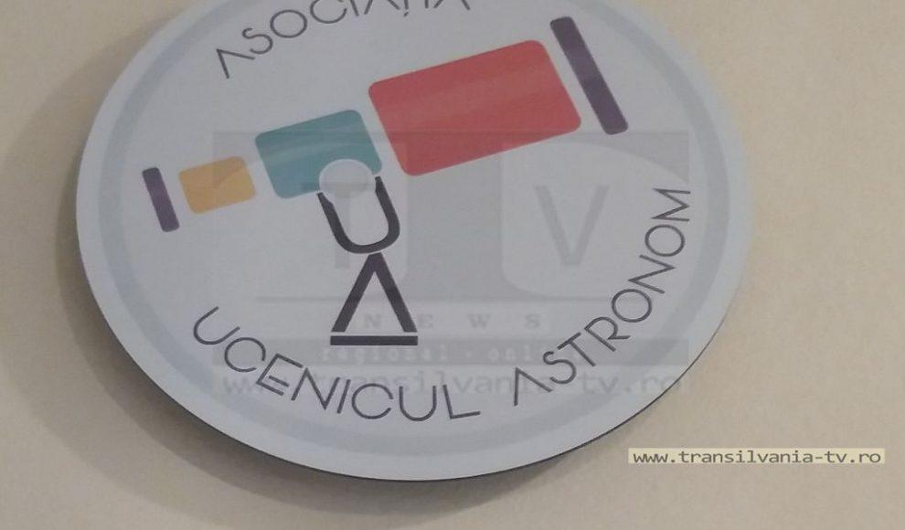 Ucenicul Astronom 14