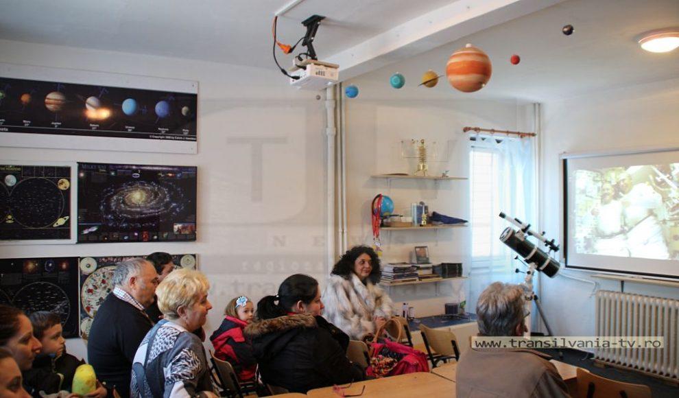Ucenicul Astronom 15