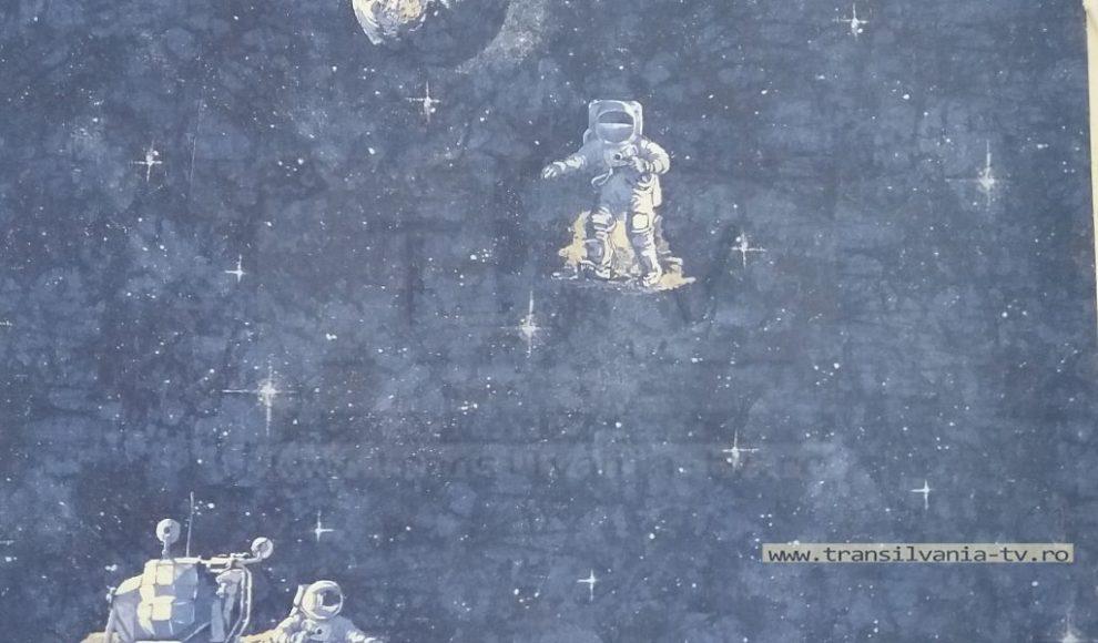 Ucenicul Astronom 4