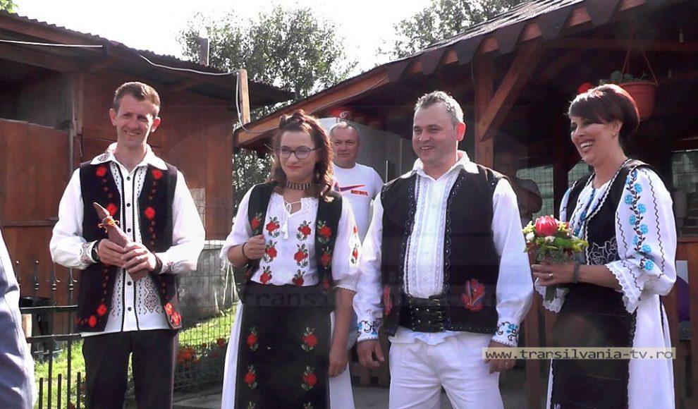 Podis-Nunta traditionala (12)