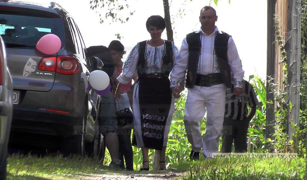 Podis-Nunta traditionala (13)