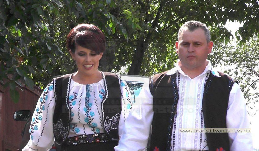 Podis-Nunta traditionala (16)