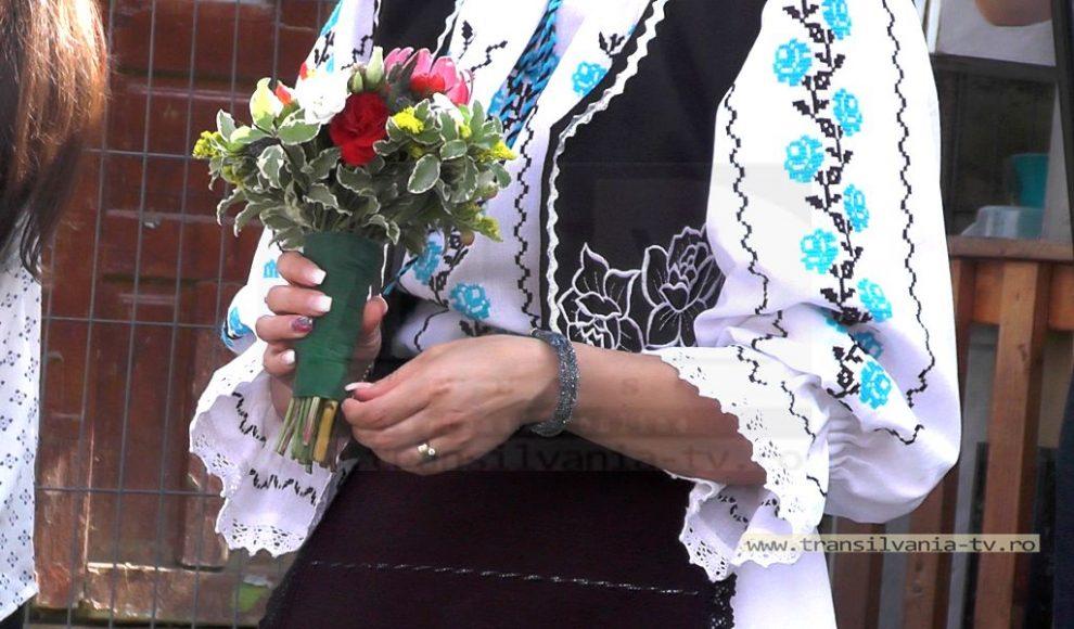 Podis-Nunta traditionala (17)