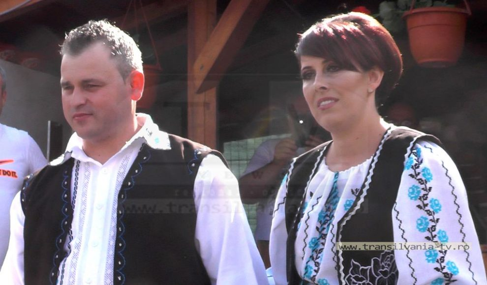 Podis-Nunta traditionala (2)