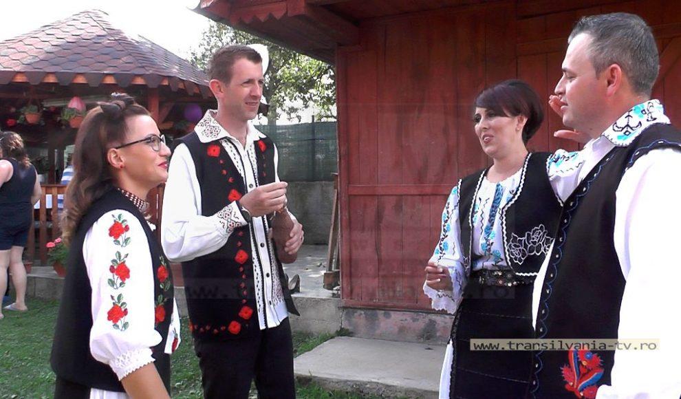 Podis-Nunta traditionala (20)