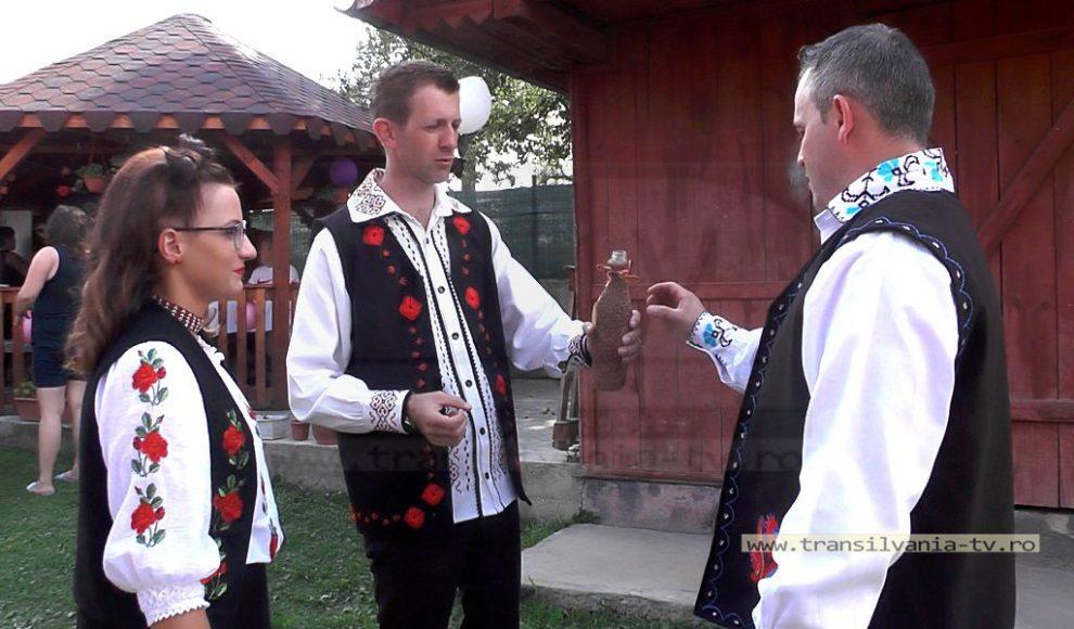 Podis-Nunta traditionala (23)