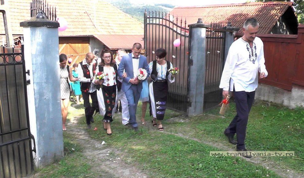 Podis-Nunta traditionala (25)