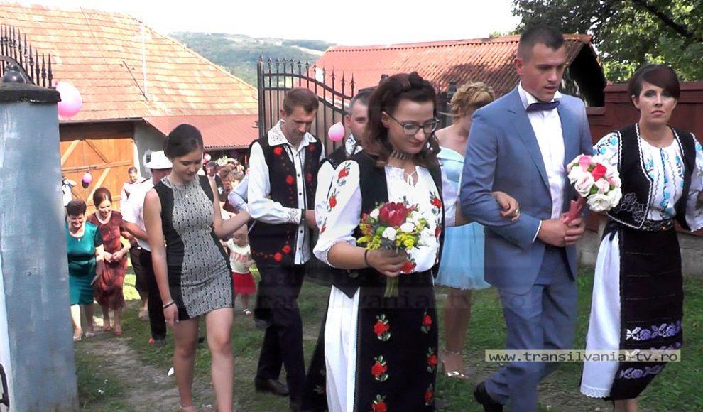 Podis-Nunta traditionala (26)