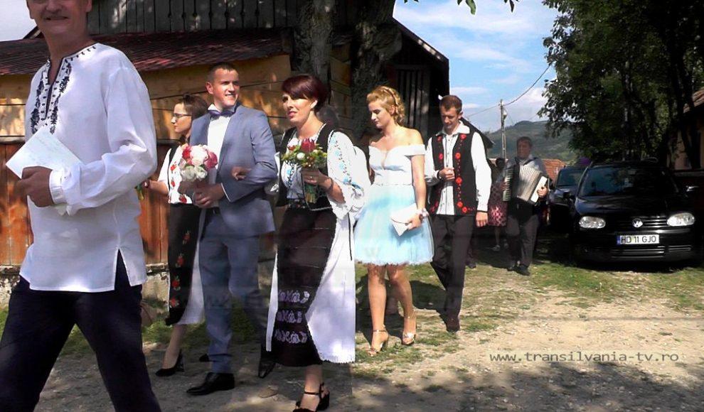 Podis-Nunta traditionala (27)