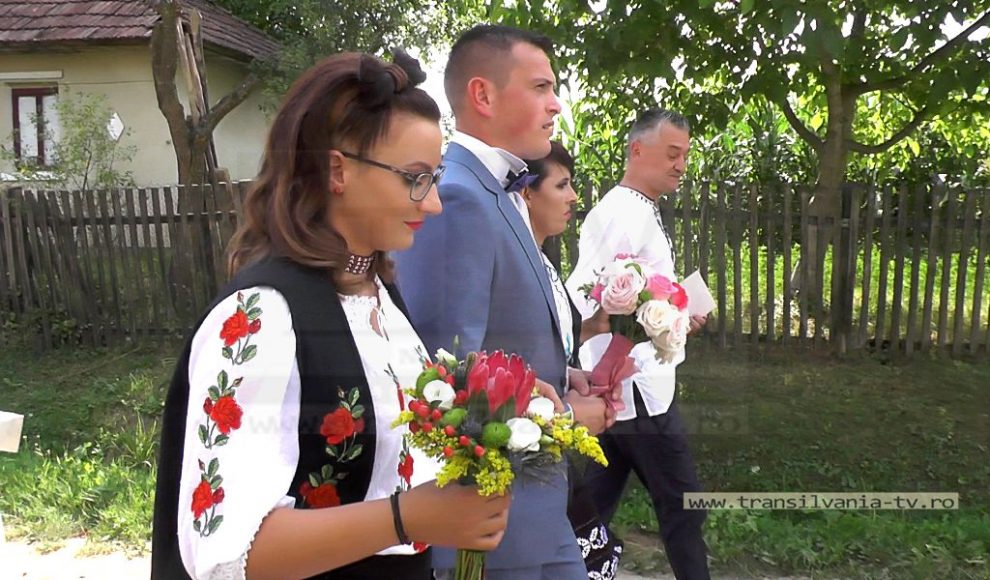 Podis-Nunta traditionala (28)