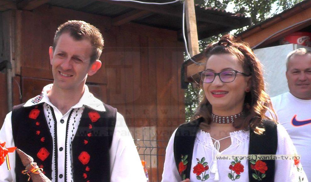 Podis-Nunta traditionala (3)