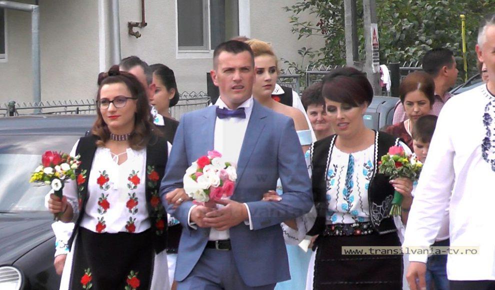 Podis-Nunta traditionala (34)