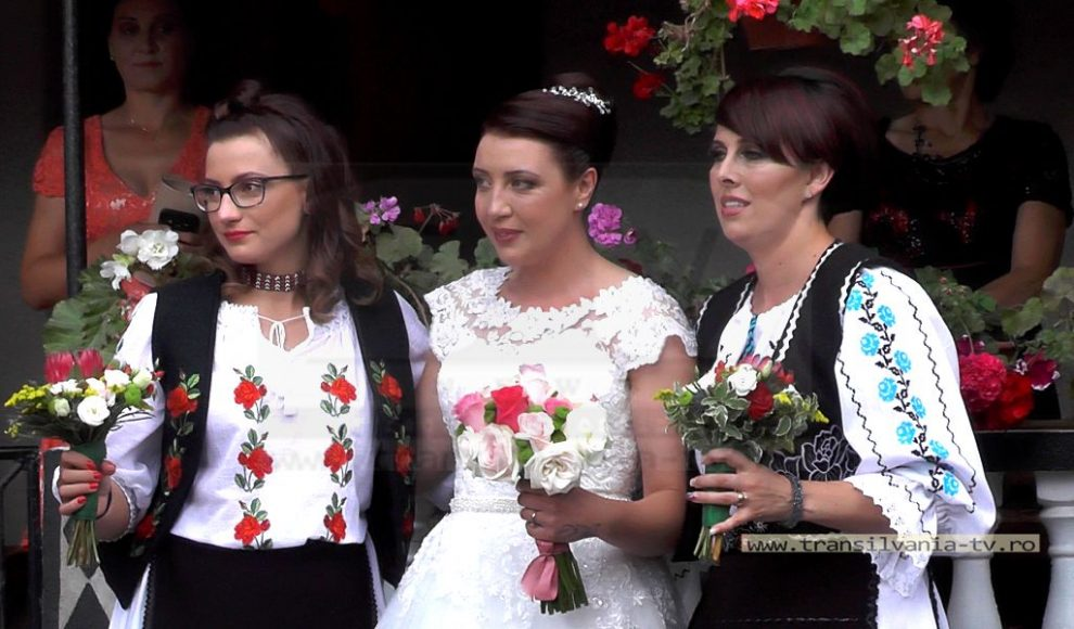 Podis-Nunta traditionala (40)