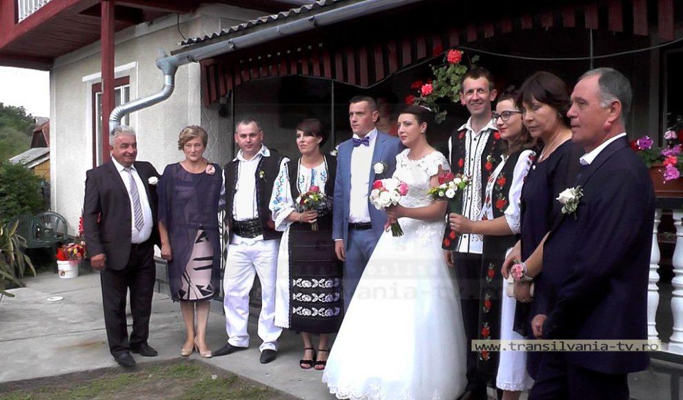 Podis-Nunta traditionala (41)