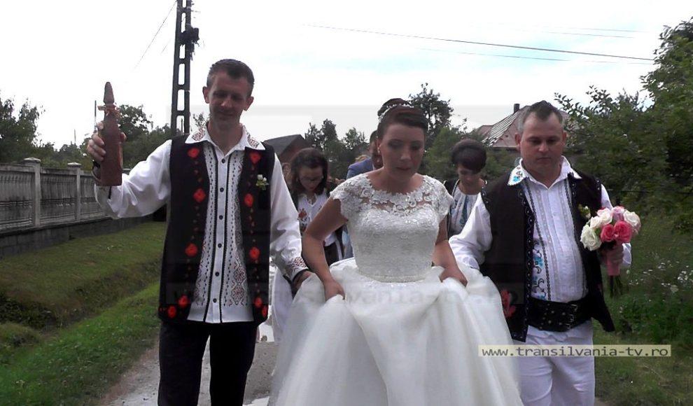 Podis-Nunta traditionala (45)