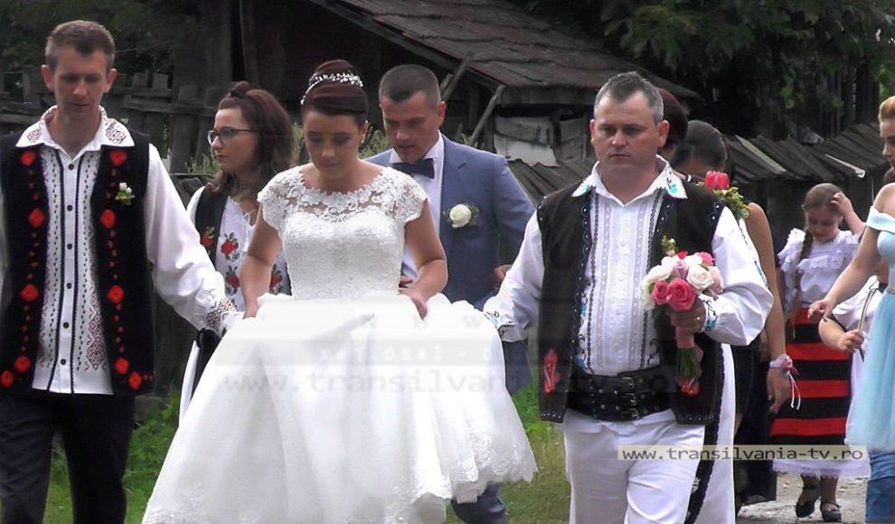 Podis-Nunta traditionala (47)