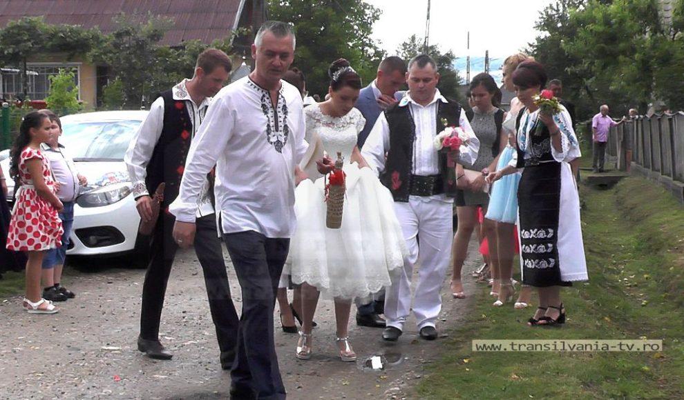 Podis-Nunta traditionala (49)