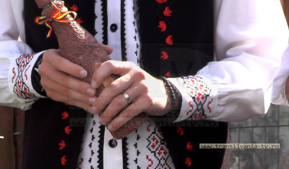 Podis-Nunta traditionala (5)
