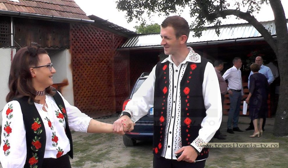 Podis-Nunta traditionala (8)