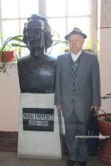 Bistrita-Nasaud-Tatal a 38 de ...statui (2)